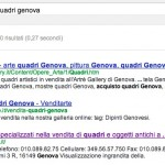 ACQUISTARE-QUADRI-GENOVA-p1-2