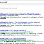 alfredo-marucelli-p1-3