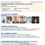 candeliere-porcellana-p1-4