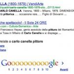 carlo-canella-pittore-p1-9