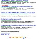 pasquale-arzuffi-p1-6
