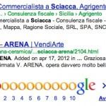 sciacca-arena-p1-10