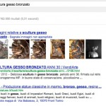 scultura-gesso-bronzato-p1-1