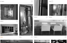 Portfolio – Creazione sito web – Arredogenova.com