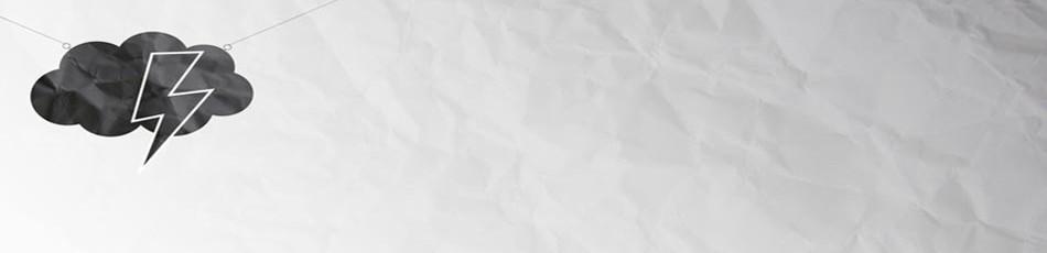 Corsi SEO a Genova per collaboratori, aziende e web agency