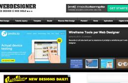 Case History – Iwebdesigner.it