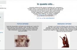 Case History – Tuttofoto.org